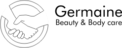 Germaine Beauty & Body Care